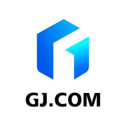 Buy Masari on GJ.com